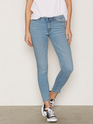 Jeans - Cheap Monday Mid Spray