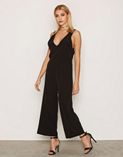 Jumpsuits & playsuits - Tiger of Sweden Smilla Jumpsuit