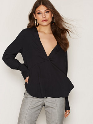 By Malene Birger Dosiana Shirt