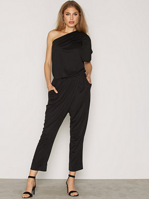 Jumpsuits & playsuits - By Malene Birger Disquon Jumpsuit