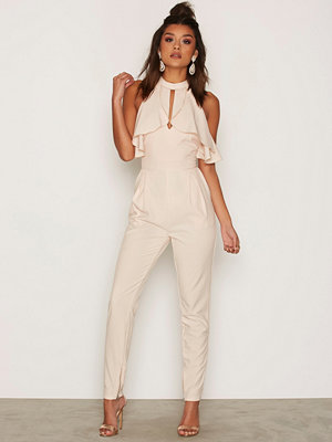 Jumpsuits & playsuits - TFNC Simi Jumpsuit
