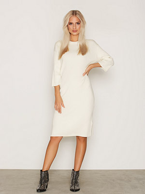 Samsøe & Samsøe Kloss SS Dress
