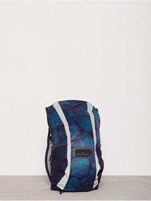 Sport & träningsväskor - Adidas by Stella McCartney Run Backpack Pr Ink