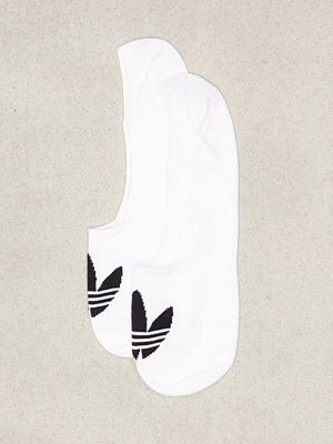 Strumpor - Adidas Originals Low Cut Sock 1p