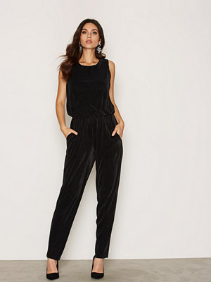 Jumpsuits & playsuits - Sisters Point Gaja Jumpsuit