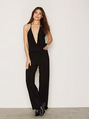 Sisters Point Gro Jumpsuit
