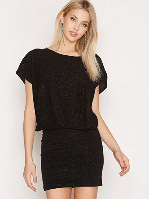 Soft Rebels Malou Dress
