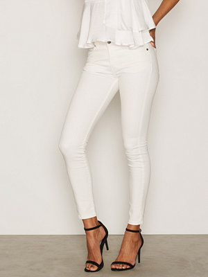Jeans - J. Lindeberg Grete Stay White
