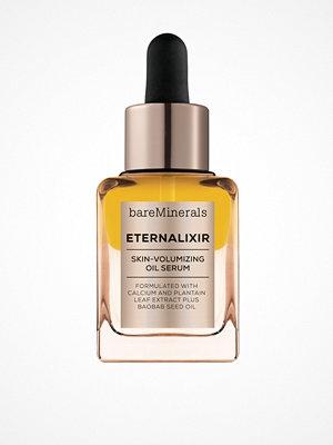 Ansikte - bareMinerals Eternalixir Skin-Volumizing Oil Serum Transparent