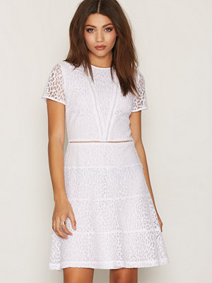 MICHAEL Michael Kors Yala Lace Dress