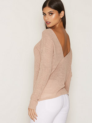 NLY Trend Loose Knit Sweater