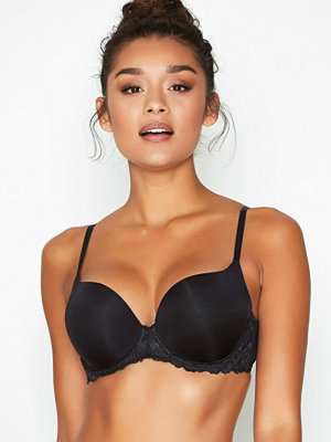 Dorina Claire Super Push Up Bra