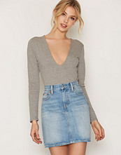 Kjolar - Levi's The Every Day Skirt