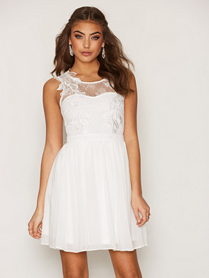 NLY One Lace Cover Dress