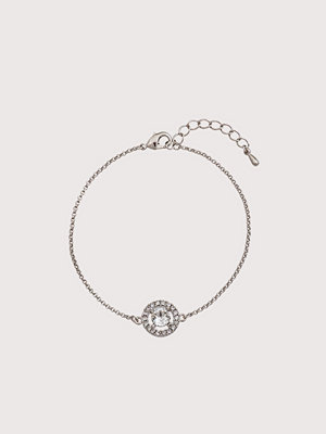 Lily and Rose armband Miss Miranda Bracelet Crystal
