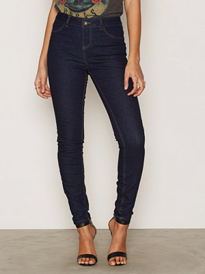 New Look Blue Jeans Blue