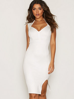 NLY One Bandage Bodycon