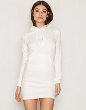 Gant Gant Shield Hoodie Dress