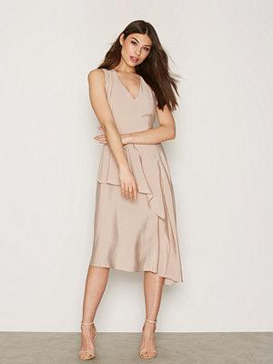 Dagmar Vivi Dress Silk