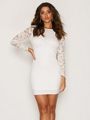 TFNC Seraphina Mini Dress
