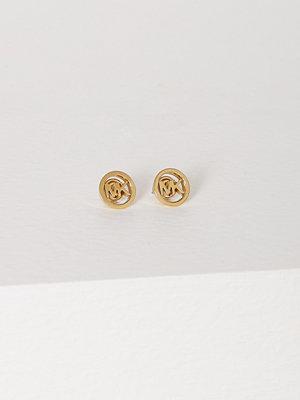 Smycken - Michael Kors Jewelry MKJ6484710