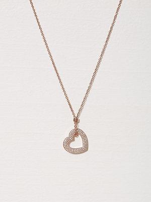 Smycken - Michael Kors Jewelry MKJ6382791