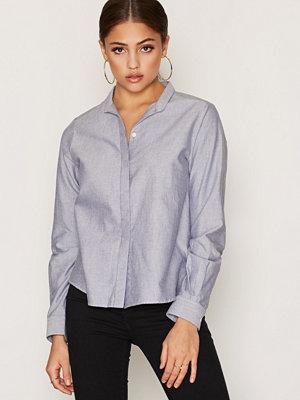 Hope Jolie Shirt Blue