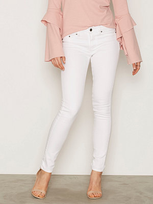 Jeans - NLY Trend Superstretch Denim