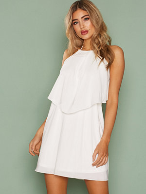 NLY One Layer Up Dress