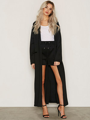Dr. Denim Adira Duster Coat