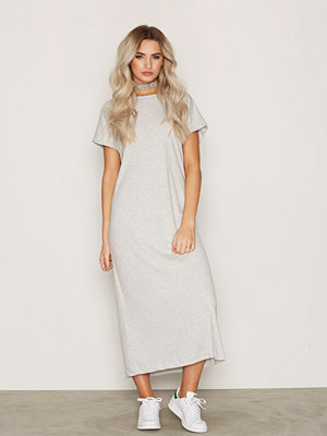 Dr. Denim Vivienne Dress