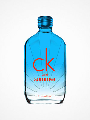 Calvin Klein CK One Summer Edt 100 ml