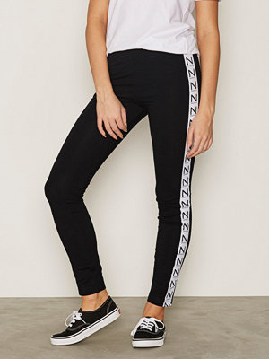 Leggings & tights - New Black Rakai Leggings Black