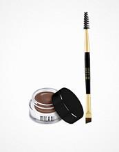 Makeup - Milani Stay Put Brow Color