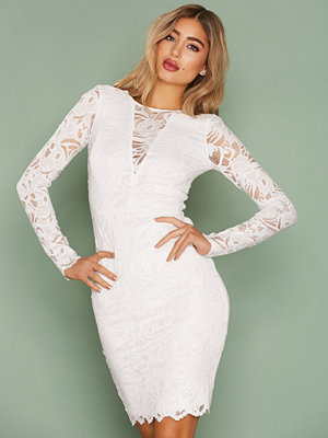 NLY One Lace On My Mind Dress