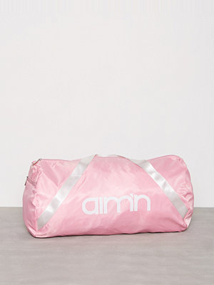 Aim'n Duffle Bag