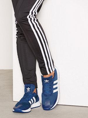 Adidas Originals Flashback W Blå