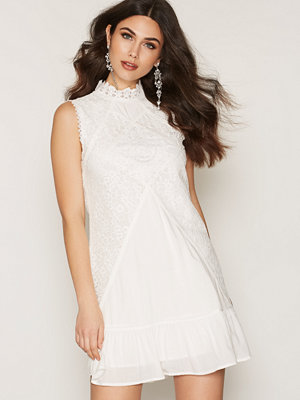 Dry Lake Jardin Dress