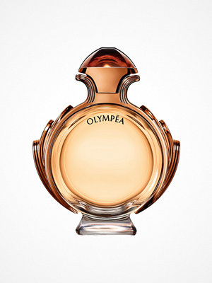 Parfym - Paco Rabanne Olympea Intense Edp 50 ml Transparent