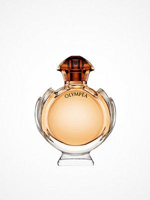 Parfym - Paco Rabanne Olympea Intense Edp 30 ml Transparent