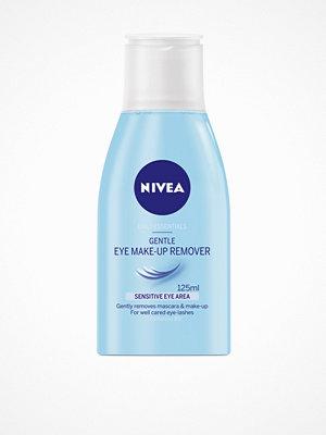 Makeup - Nivea Gentle Eye Make Up Remover 125 ml