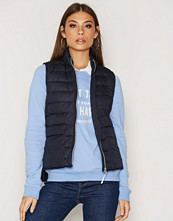 Gant O1. Light Weight Vest