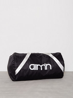 Aim'n Duffle Bag Svart