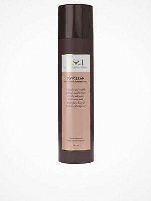 Hårprodukter - Lernberger Stafsing Dryclean Spray 300 ml Transparent
