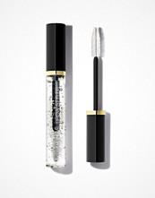 Makeup - Max Factor Natural Brow Styler Clear