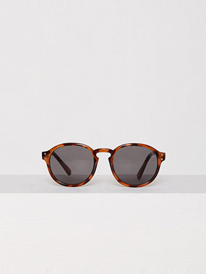 Cheap Monday Cytric sunglasses