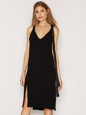 By Malene Birger Geronia Dress Black