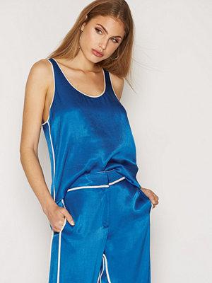 By Malene Birger Ivalonne Shirt Blue