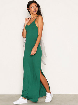 NLY Trend Classy Strap Dress