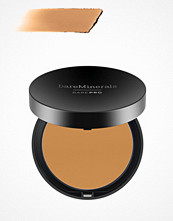 Makeup - bareMinerals barePRO Performance Wear Powder Foundation